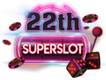 logo superslot22