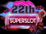 logo superslot22