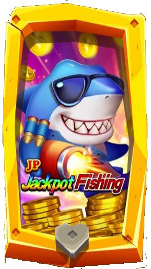 FishWorld mfgame88